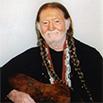 Willie Nelson Tribute Entertainer image